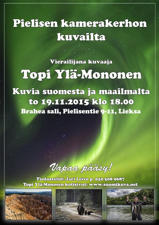 topi_ylamononen_web