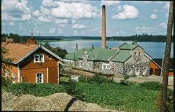 L01-08_Kiteen Osuusmeijeri_1952- -54.JPG